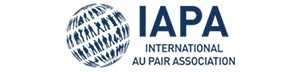 iaoa-international-au-pair-association