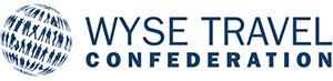 wyse-travel-confederation