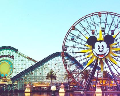 amusement-park-vintage-